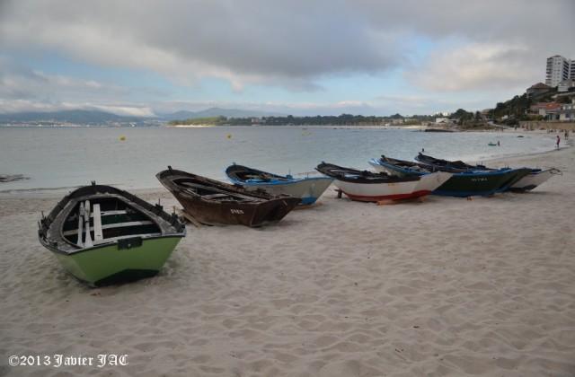 playas de la ciudad de Vigo (16)