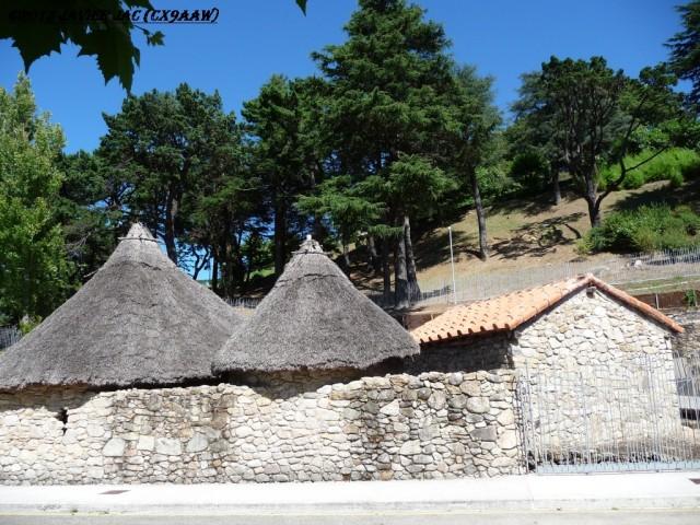 Poblado castrense en Vigo (5)