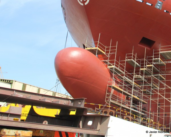 Bulbos de buques (91)