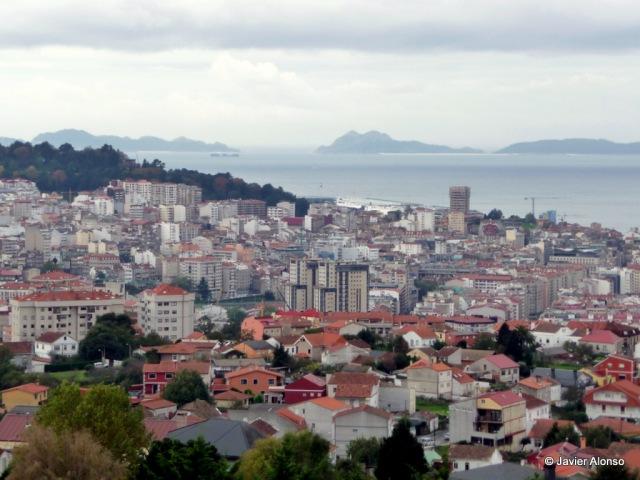 VIGO 2013 Galicia (8)