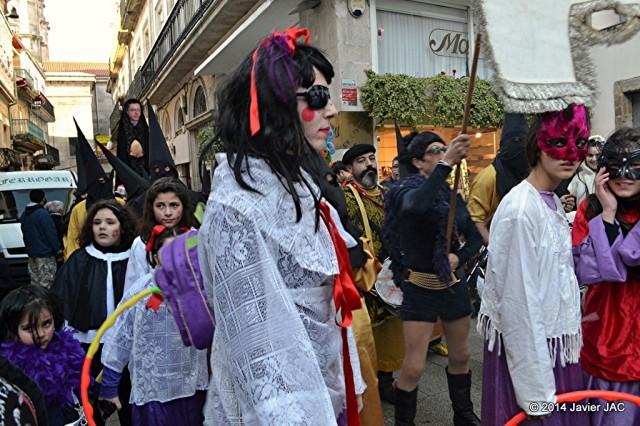 Entroido2014 en Vigo (10)