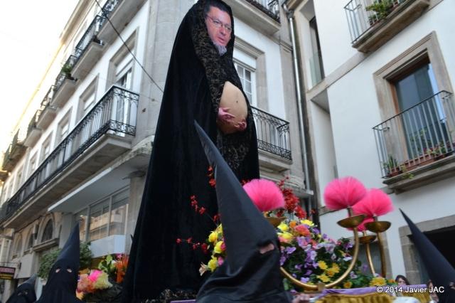 Entroido2014 en Vigo (20)