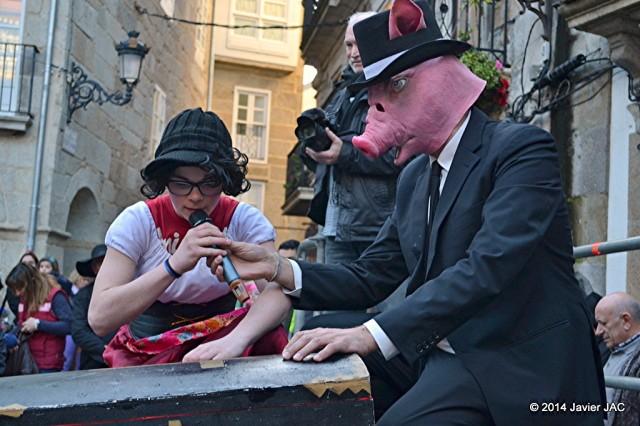 Entroido2014 en Vigo (29)