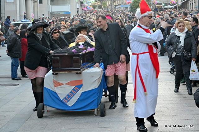 Entroido2014 en Vigo (56)