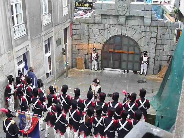 Reconquista de Vigo 2014 (17)