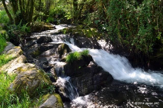 Ruta  rio vilaza en zamans vigo (21)