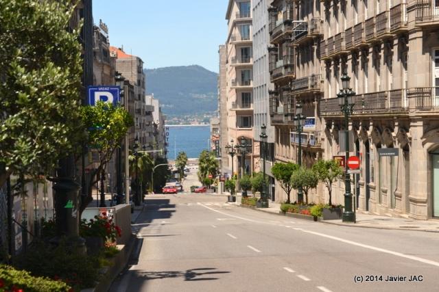 calles de Vigo 39 a la sombra (7)