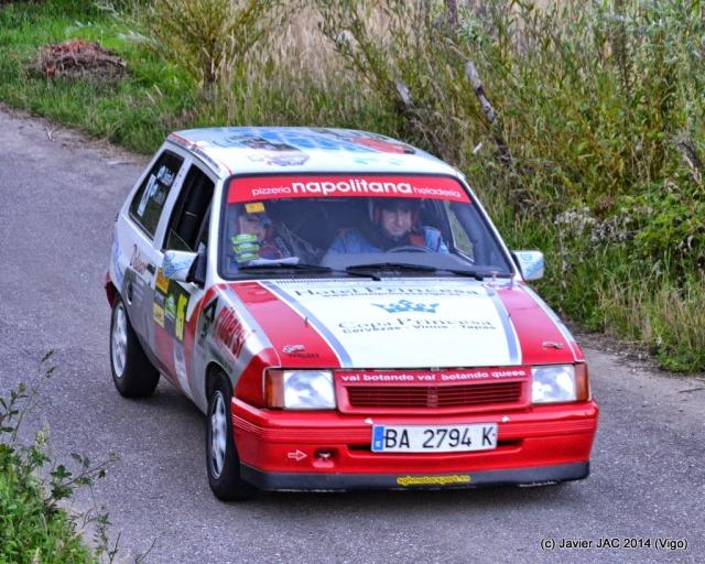 XI Rally Sur Do Condado escuderia Surco 2014 (56)