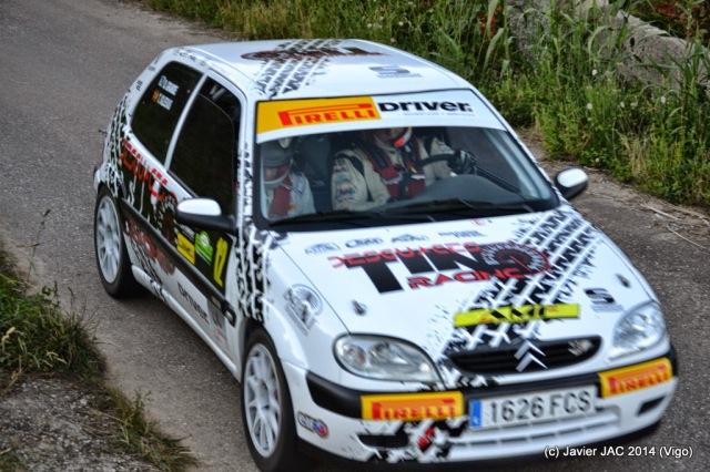 XI Rally Sur Do Condado escuderia Surco 2014 (7)