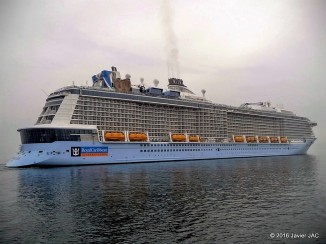 ovation of the seas (1)