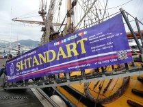 shtandart-imo-998368-fragata-rusa-6