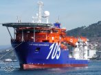 lay vessel north ocean 105 imo 9433183 (1)