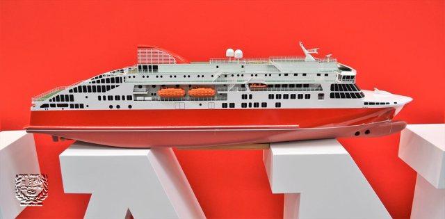 maquetas de buques (10)