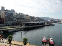 EL APOSTOLADO DEL MAR – Apostolado del Mar – Stella Maris Vigo Galicia (2)